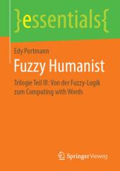 Fuzzy Humanist