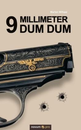 9 Millimeterdum Dum