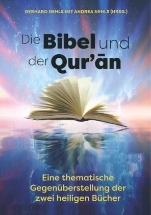 Die Bibel und der Quran