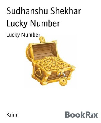 Lucky Number