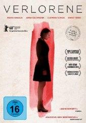 Verlorene, 1 DVD