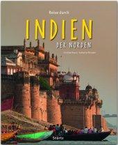 Reise durch Indien - Der Norden