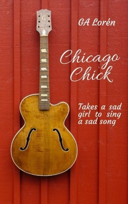 Chicago Chick