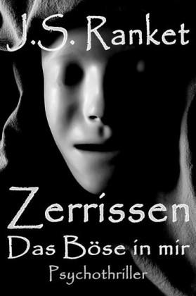Zerrissen - Das Böse in mir
