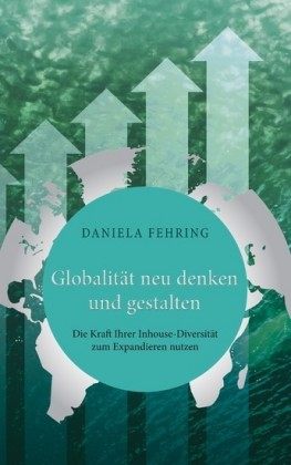 Globalität neu denken und gestalten