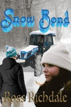 Snow Bond