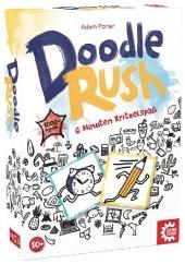 Doodle Rush (Spiel)