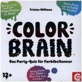 Color Brain (Spiel)