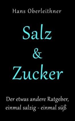 Salz & Zucker
