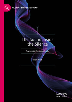 The Sound inside the Silence