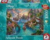 Peter Pan (Puzzle)
