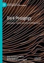 Dark Pedagogy