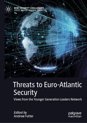 Threats to Euro-Atlantic Security
