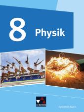 8. Schuljahr, Lehrbuch