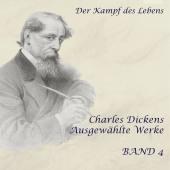 Der Kampf des Lebens, 1 MP3-CD