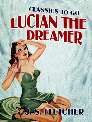 Lucian the Dreamer