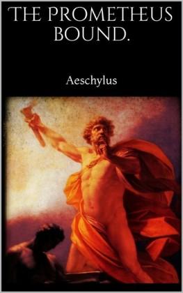 The Prometheus Bound