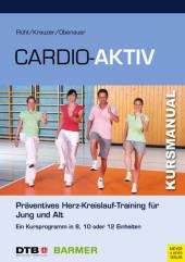 Cardio Aktiv