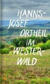 Im Westerwald