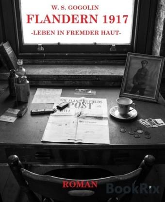 Flandern 1917