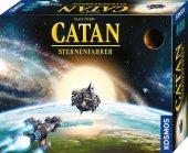 Catan Sternenfahrer (Spiel)