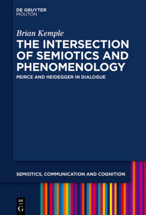 The Intersection of Semiotics and Phenomenology