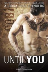 Until You: Cobi
