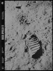 NASA Apollo 11 - Man on the Moon