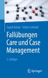 Fallübungen Care und Case Management