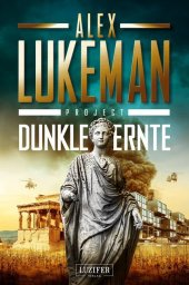 Project: Dunkle Ernte