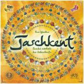 Taschkent (Spiel)