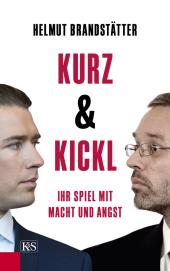 Kurz & Kickl Cover