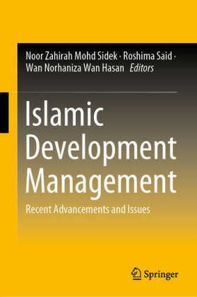 Islamic Development Management