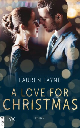 A Love for Christmas