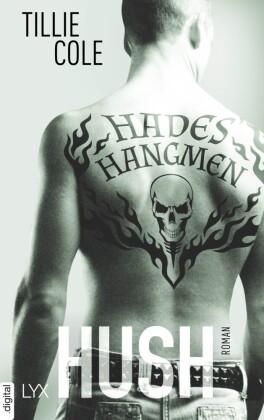 Hades' Hangmen - Hush