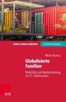 Globalisierte Familien