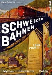 Schweizer Bahnen