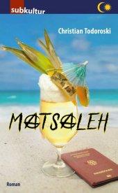 Matsaleh