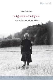 Eigensinniges Cover