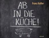 Ab in die Küche!, Audio-CD