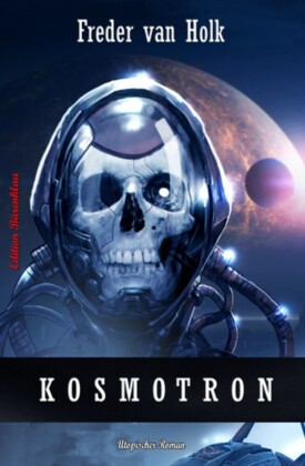 Kosmotron