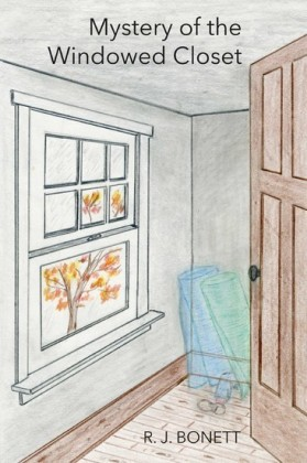 Mystery of the Windowed Closet