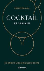 Cocktail Klassiker
