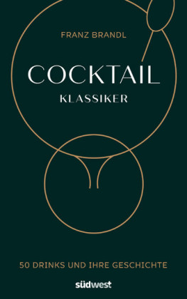 Cocktail Klassiker
