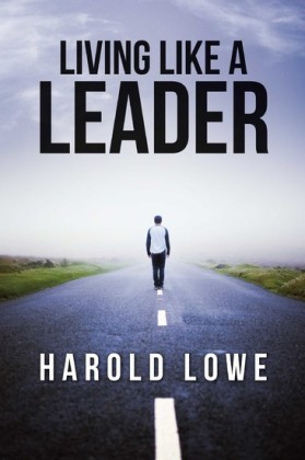 Living Like a Leader