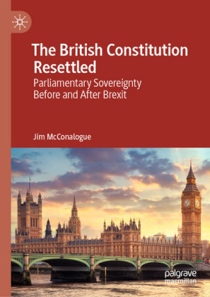 The British Constitution Resettled