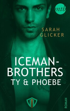 Iceman Brothers - Ty & Phoebe