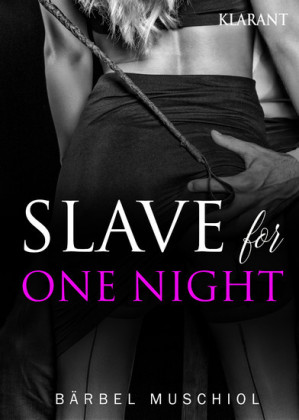 Slave for One Night