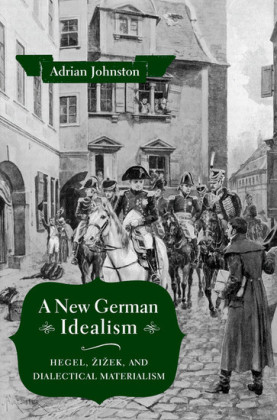 A New German Idealism