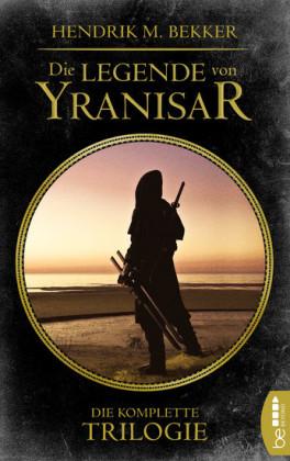 Die Legende von Yranisar